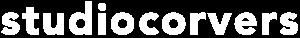 Logo Studio Corvers